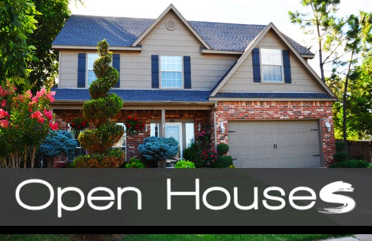 open-houses-new1